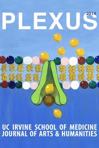 Plexus 2014 via (http://www.meded.uci.edu/student-life/med-humanities-plexus.asp)